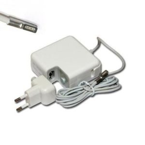 Chargeur pour Macbook , Macbook air , Macbook Pro